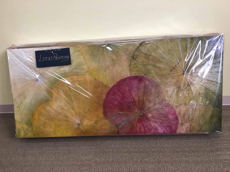 Lotus Painting Large.jpg