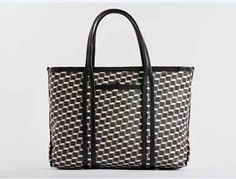 Pierre Hardy Handbag
