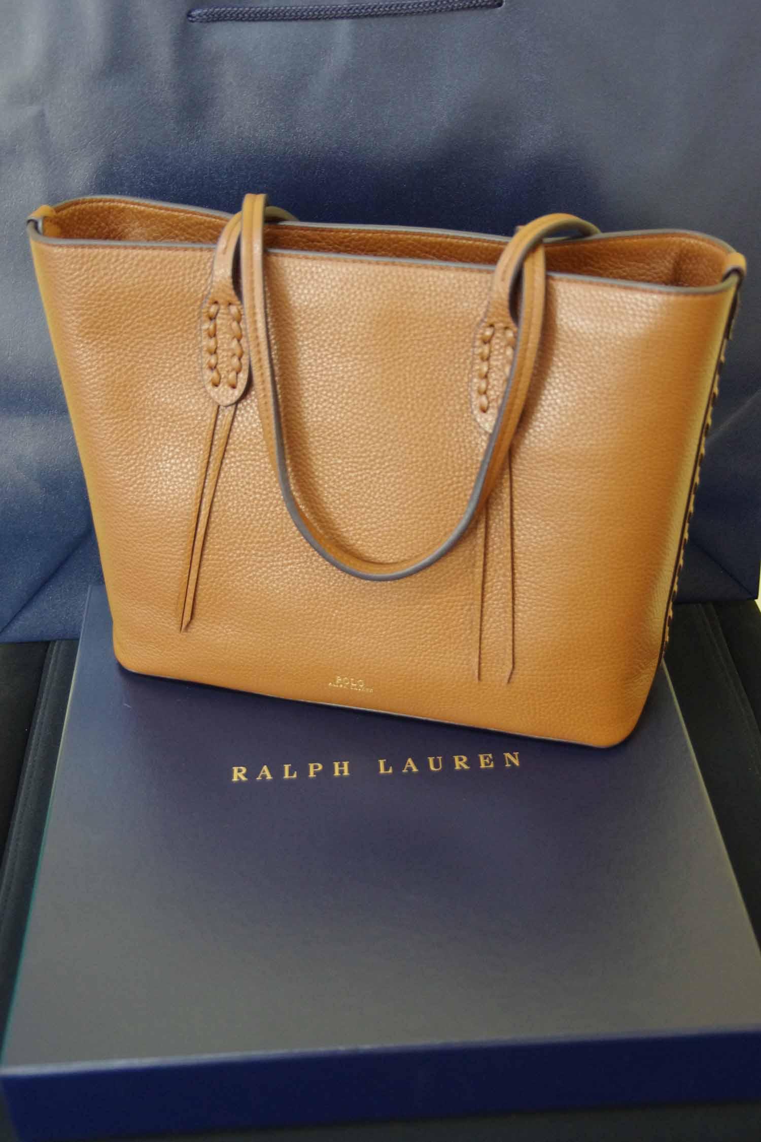 POLO Ralph Lauren Handbag