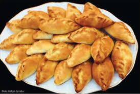 russian food.jpg