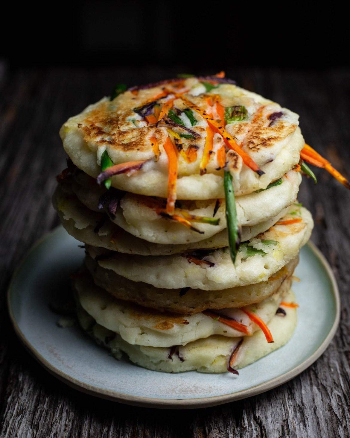 korean food.jpg