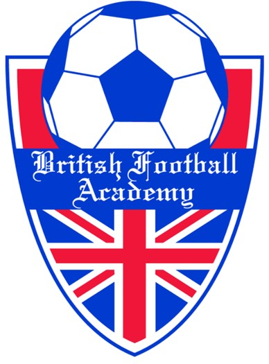 british football academy logo.jpg