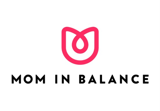 Mom in balance logo.jpg