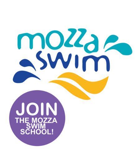 mozza swim.png