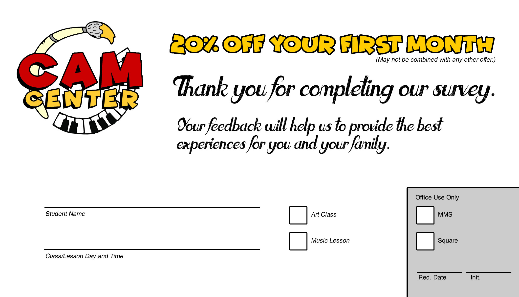 Trial Survey Coupon.jpg
