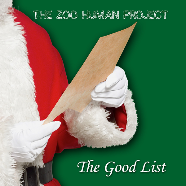 The Zoo Human Project