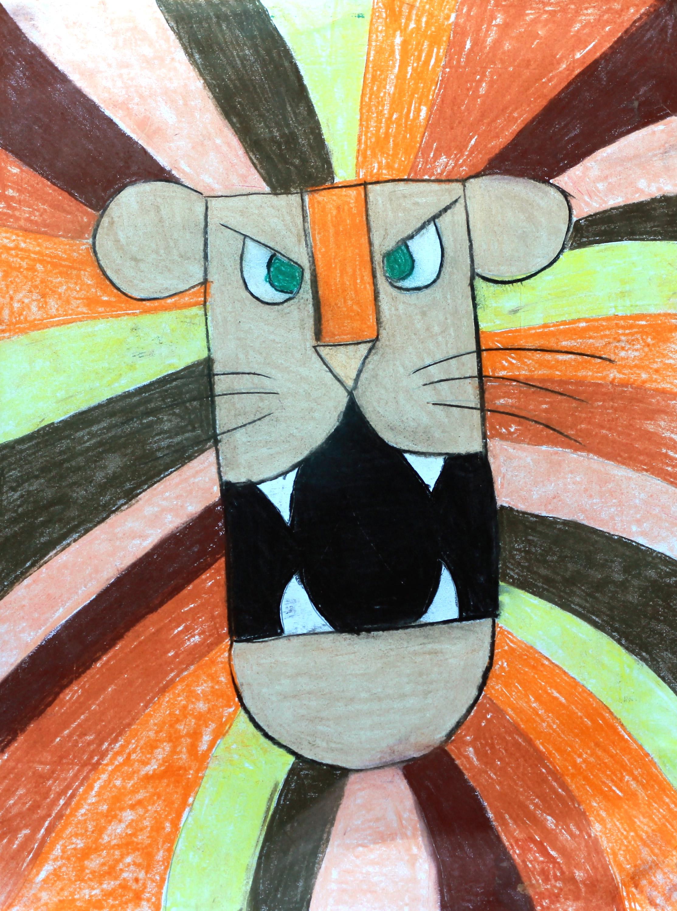 Roanna-Lion.jpg