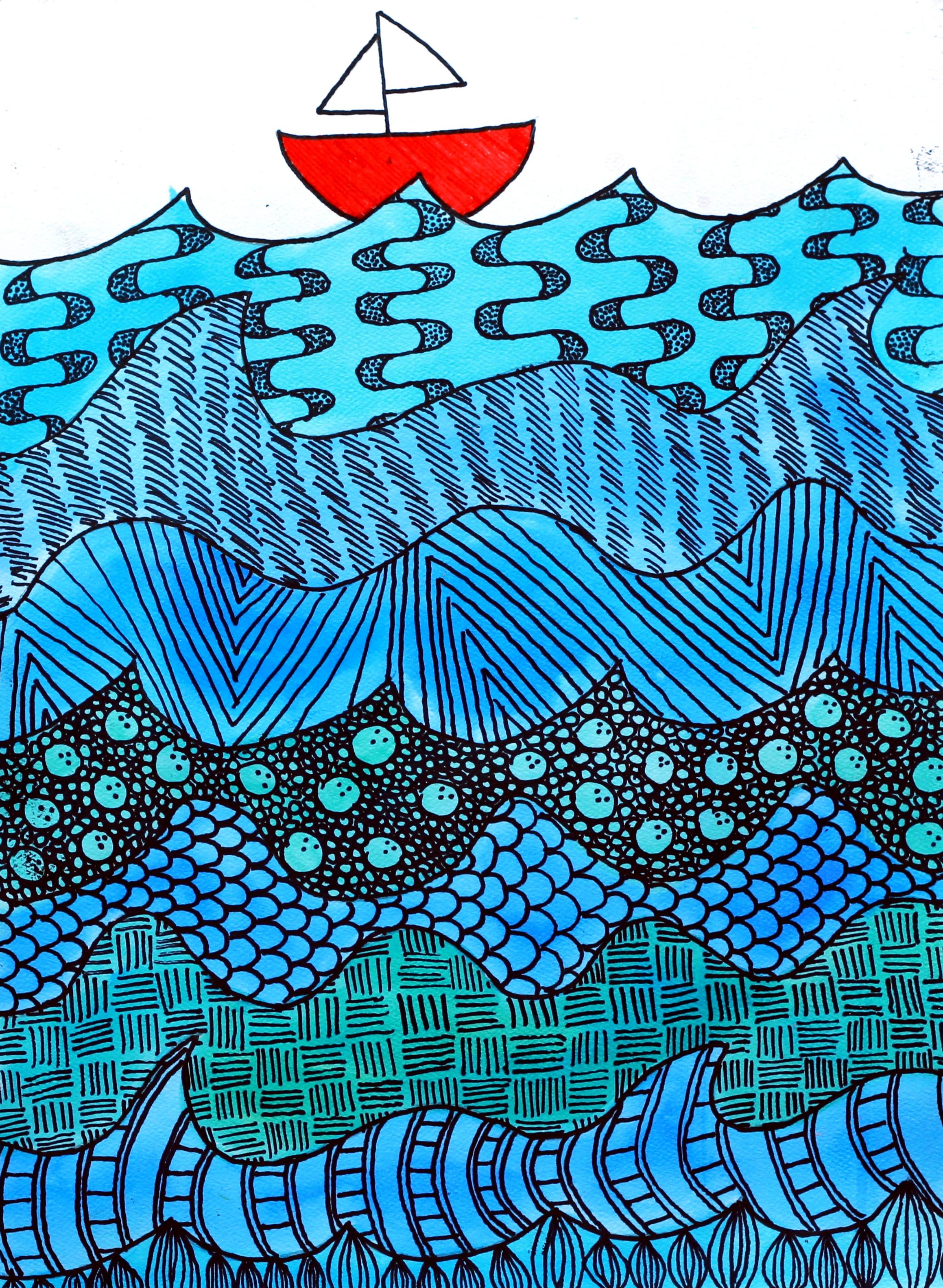 Roanna-Textures Ocean.jpg