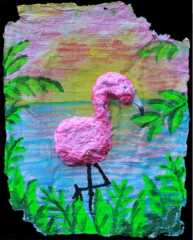 Roanna-Flamingo.png