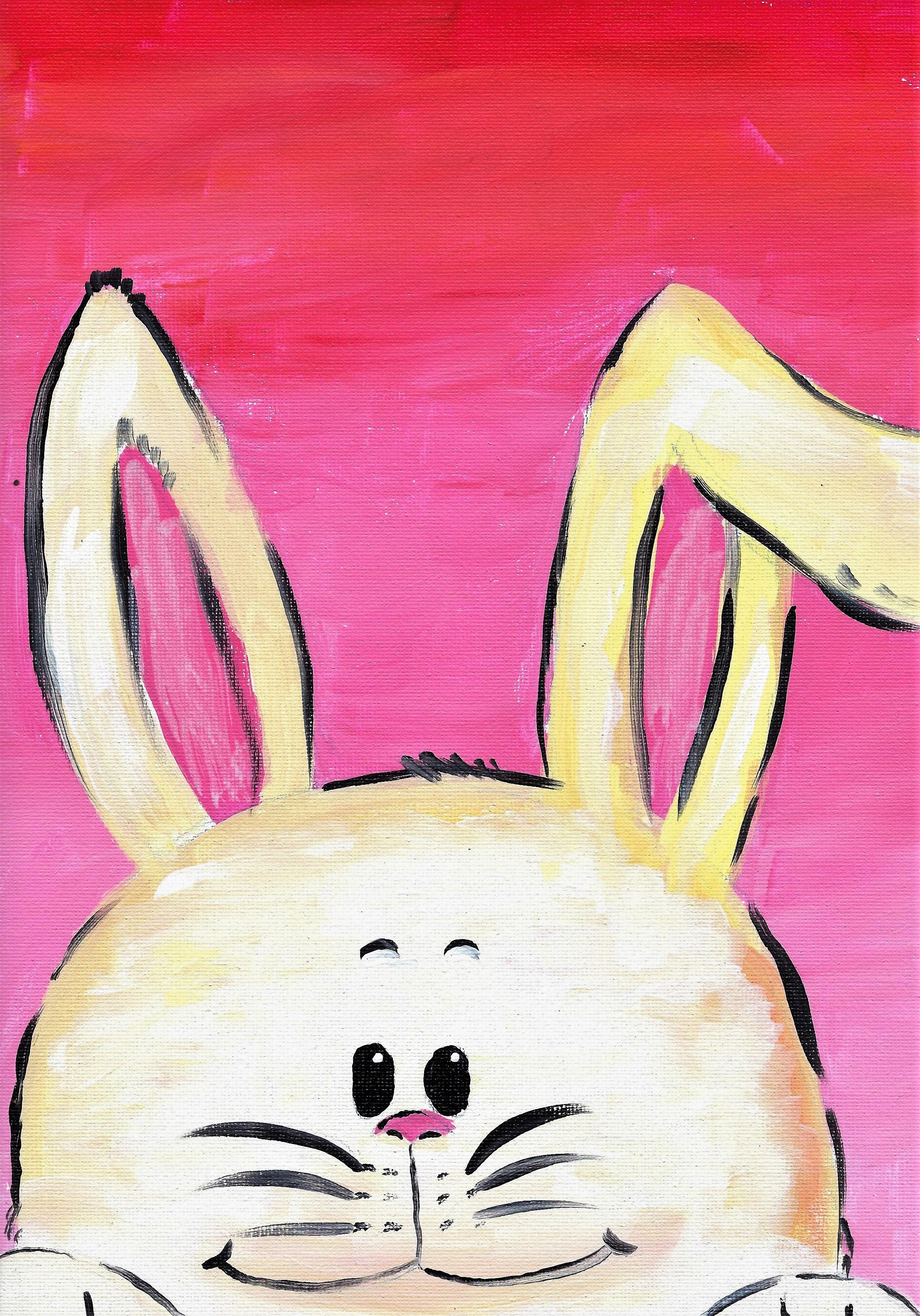 Chloe-Easter Bunny.jpg