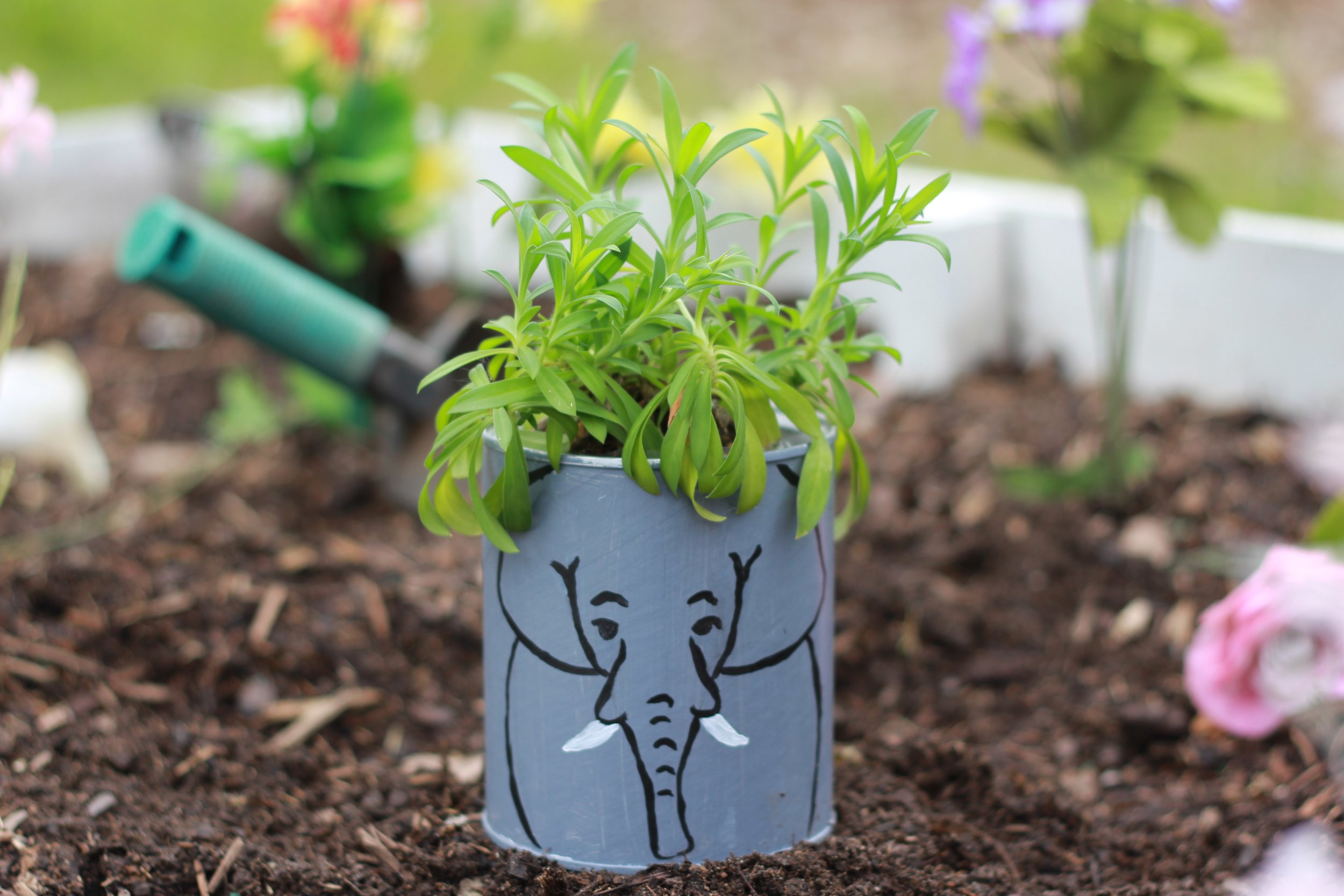 Earth Day-Elephant Planter 2.jpg