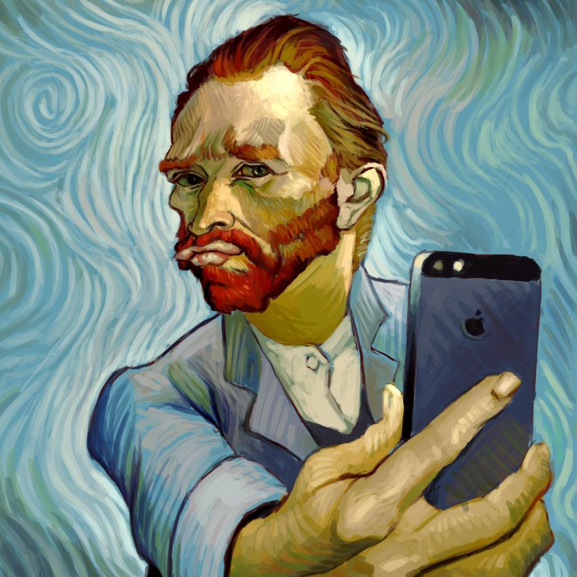 Van+Gogh+Selfie.jpg
