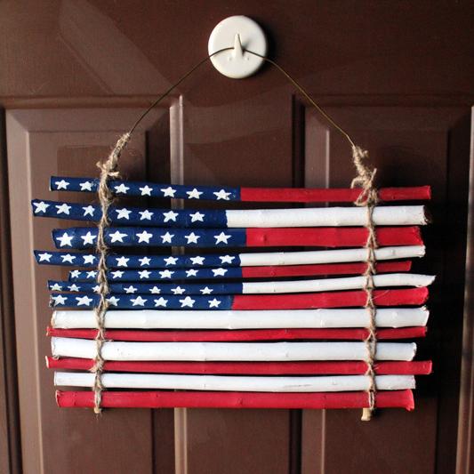 Stick Flag.png