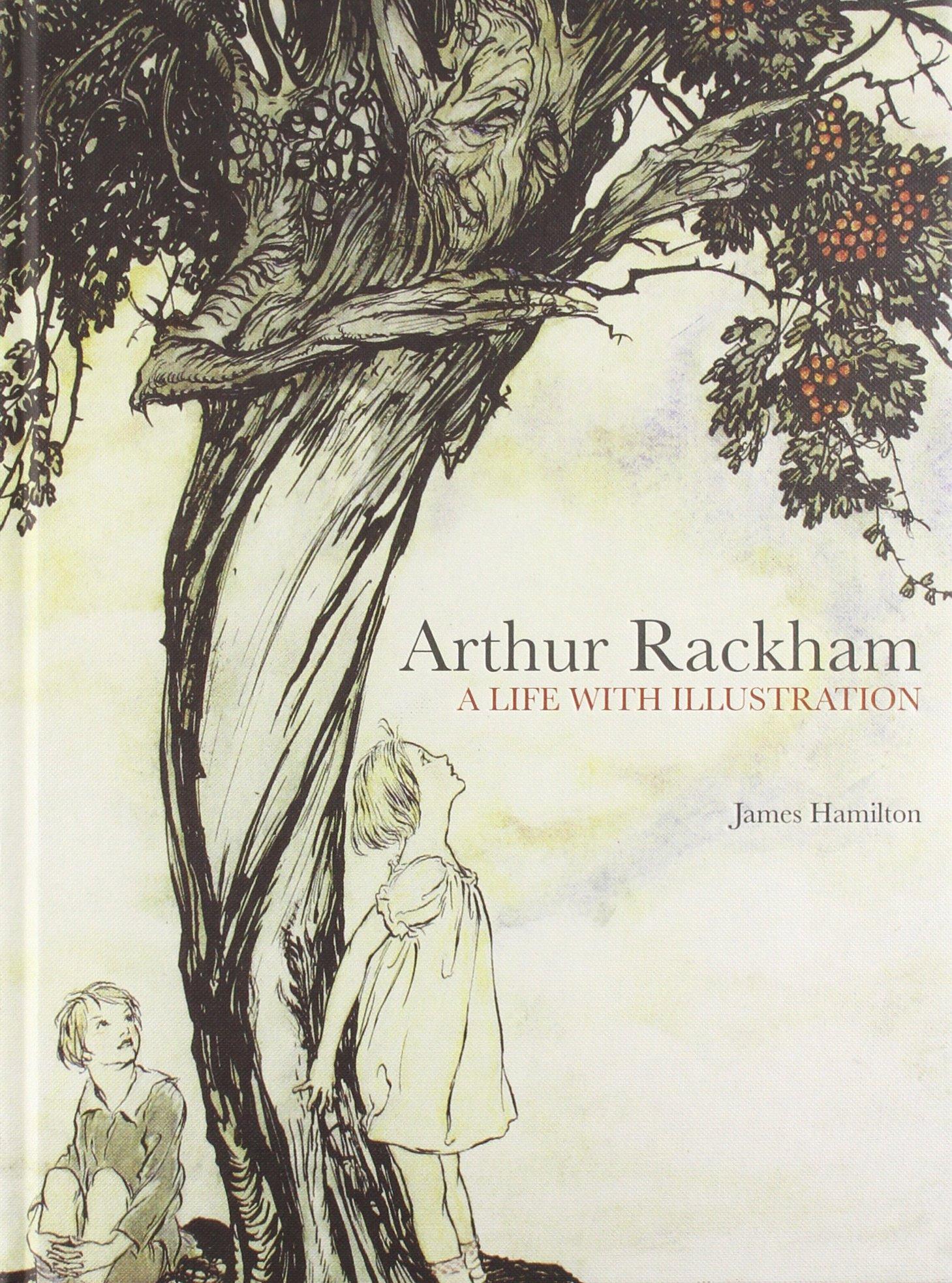 rackham.jpg