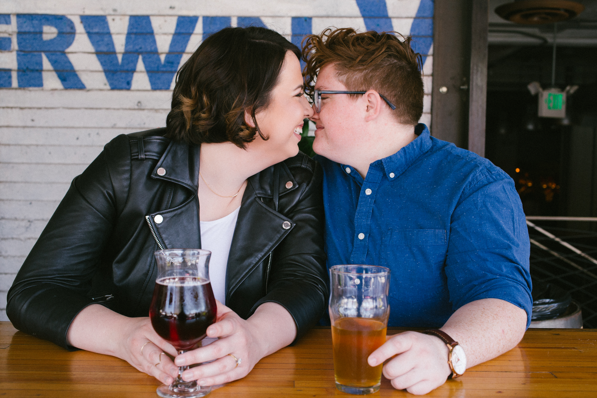 Kelly-Haley-LGBTQ-Engagement-85.jpg