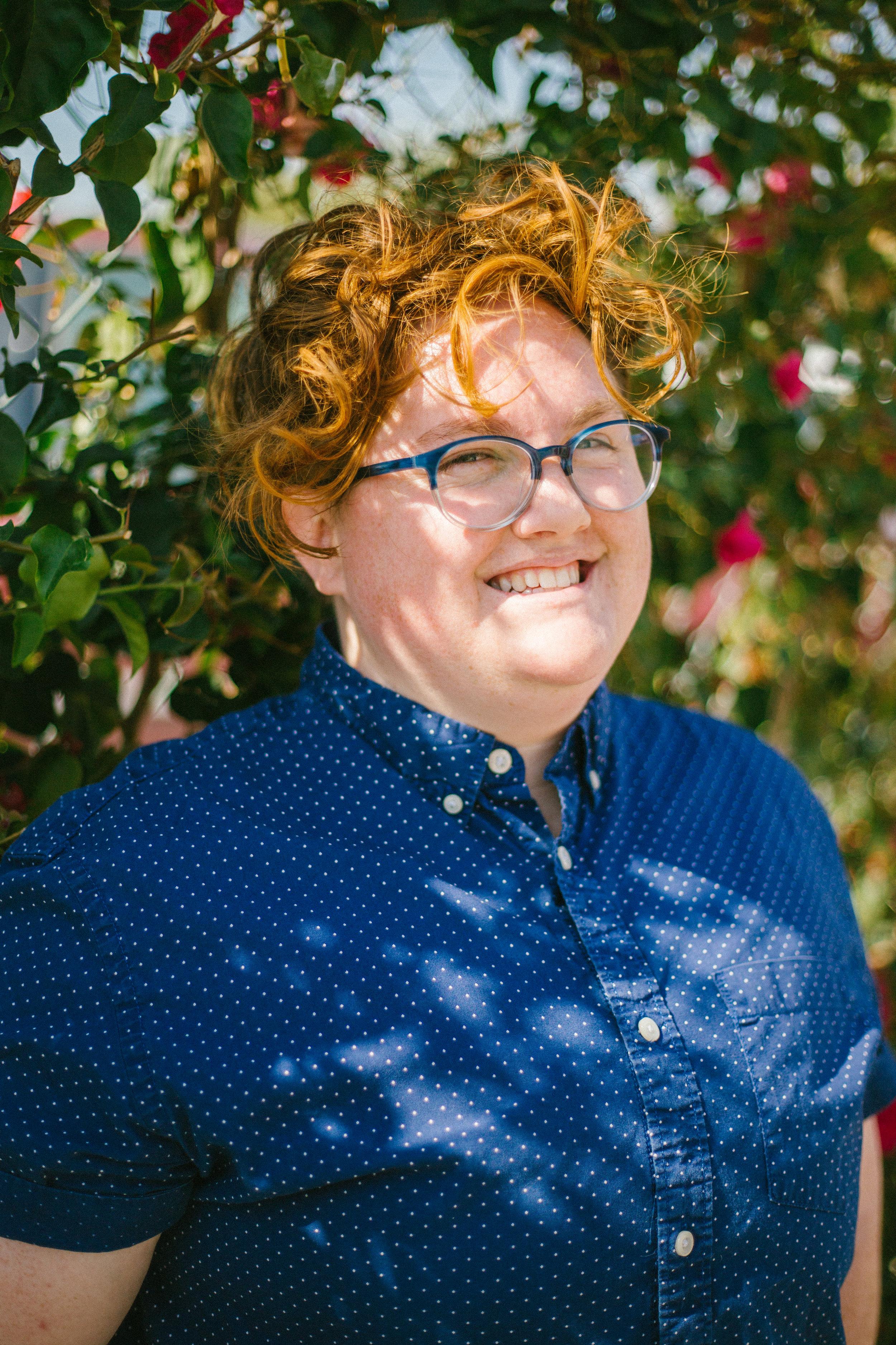 Kelly-Haley-Engagement-160.jpg