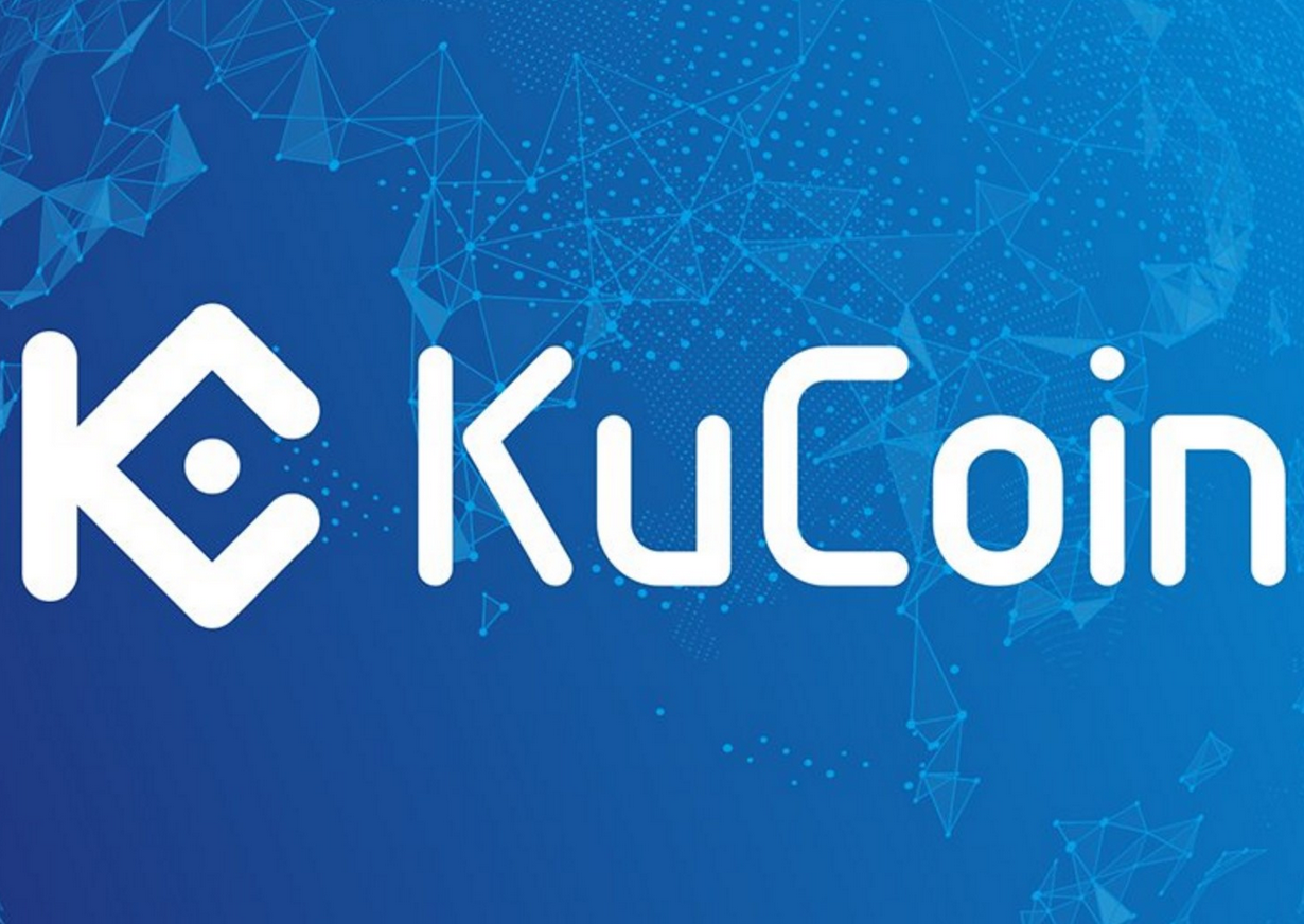 Kucoin - Excellent Altcoin Exchange
