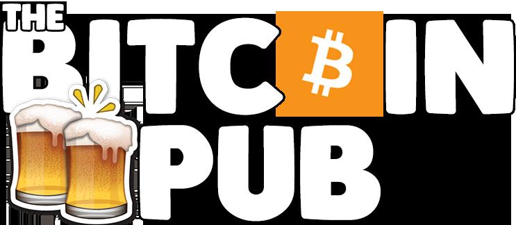 thebitcoinpub.png