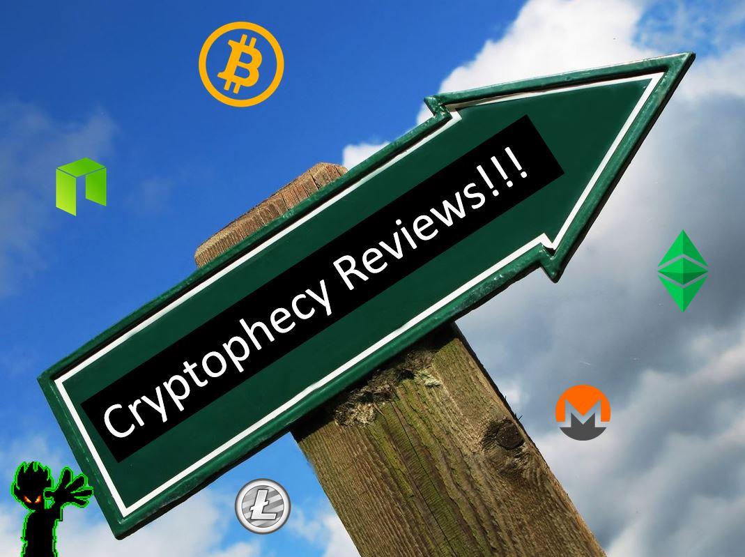 Cryptophecy Reviews.JPG