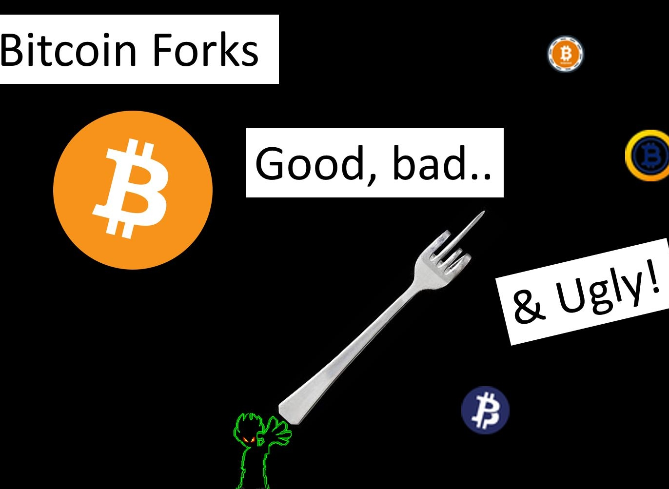 bitcoin forks.JPG