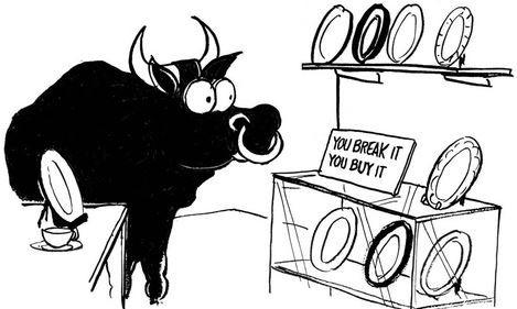bull-china.jpeg