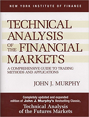 TA of Financial Markets - Covers the latest developments in computer technology, technical tools, and indicators, the second edition features new material on candlestick charting, intermarket relationships, stocks and stock rotation, plus state-of-the-art examples and figures. From how to read charts to understanding indicators and the crucial role technical analysis plays in investing, readers gain a thorough and accessible overview of the field of technical analysis, with a special emphasis on futures markets.