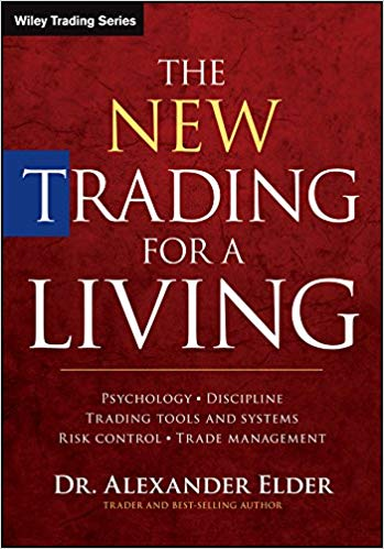 Trading For A Living - updates a modern classic, popular worldwide among both private and institutional traders. This revised and expanded edition brings time-tested concepts in gear with today's fast-moving markets, adding new studies and techniques for the modern trader.