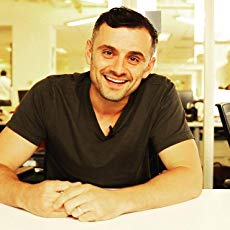 Gary Vee - Literally any of his books will not just provide you with successful tips and invaluable information but also the motivation you need to get started!