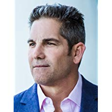 "Grant Cardone - Any material you can get from this guy will get your started on your journey to success!  Get obsessed folks.  No one became a millionaire from having a perfect ""work life balance"" chase your dreams and do not relent!"