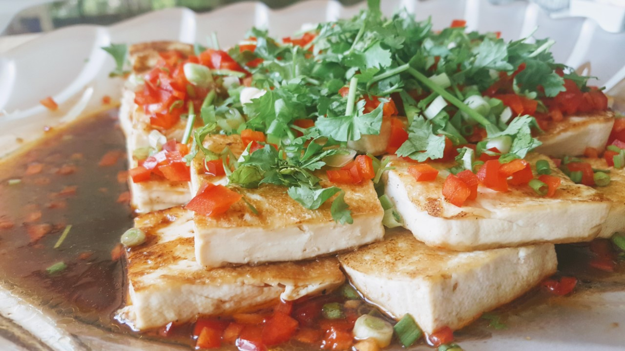 thumbnail_with grilled firm tofu.jpg