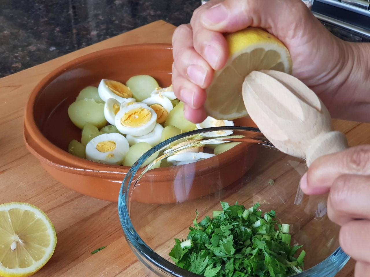 thumbnail_Lemon and herbs in a bowl.jpg