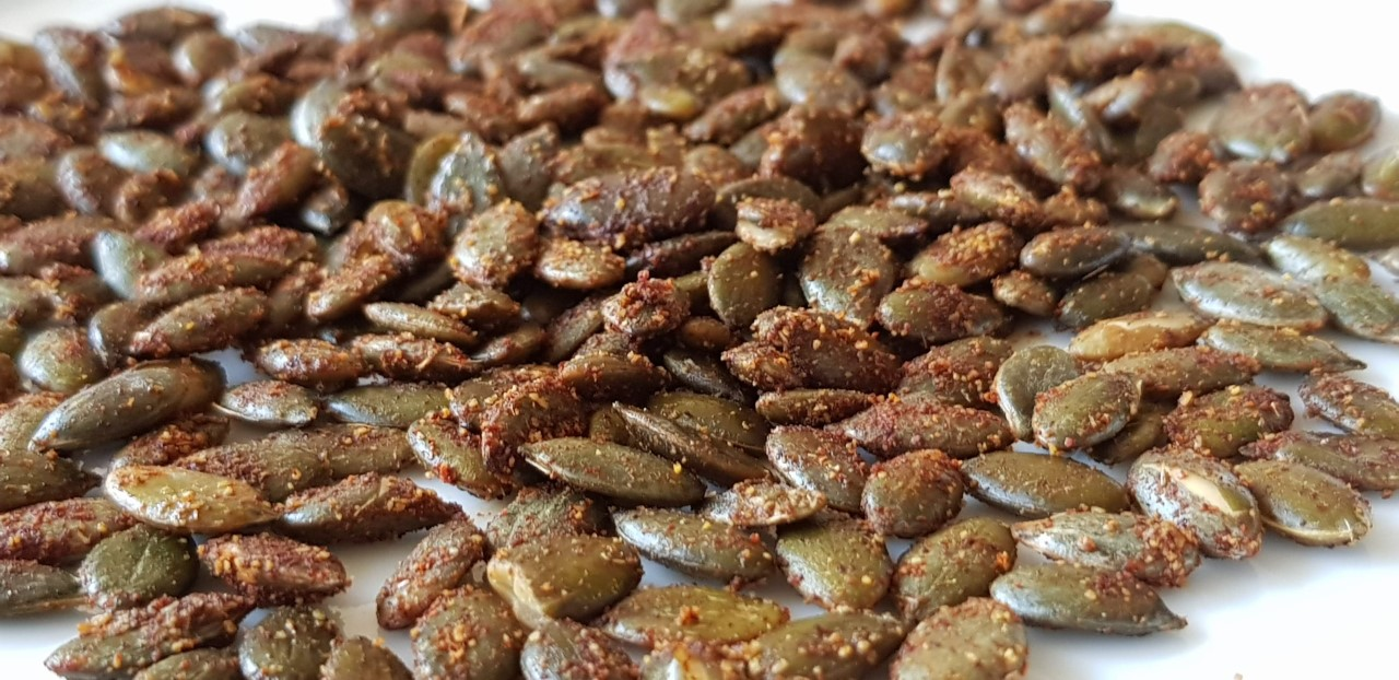 thumbnail_toasted seeds.jpg
