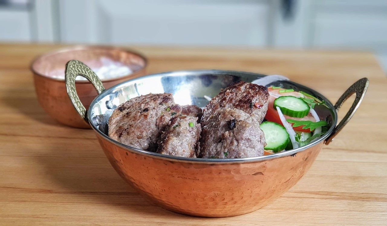 thumbnail_Aromatic spicy kafta patties2.jpg