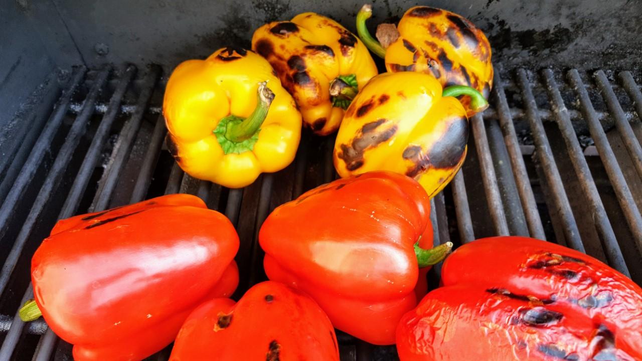 thumbnail_peppers onm BBQ.jpg