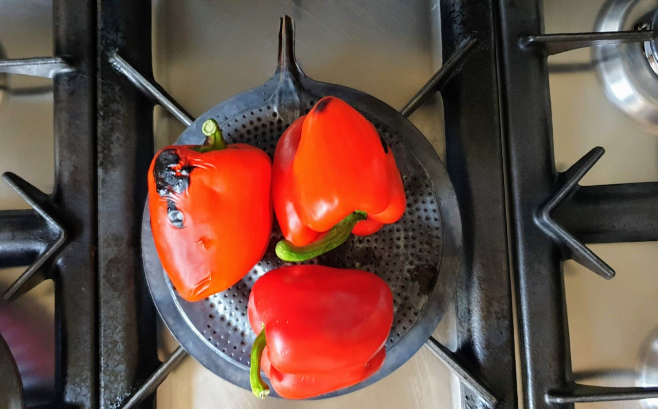 thumbnail_Peppers on the diffuser.jpg