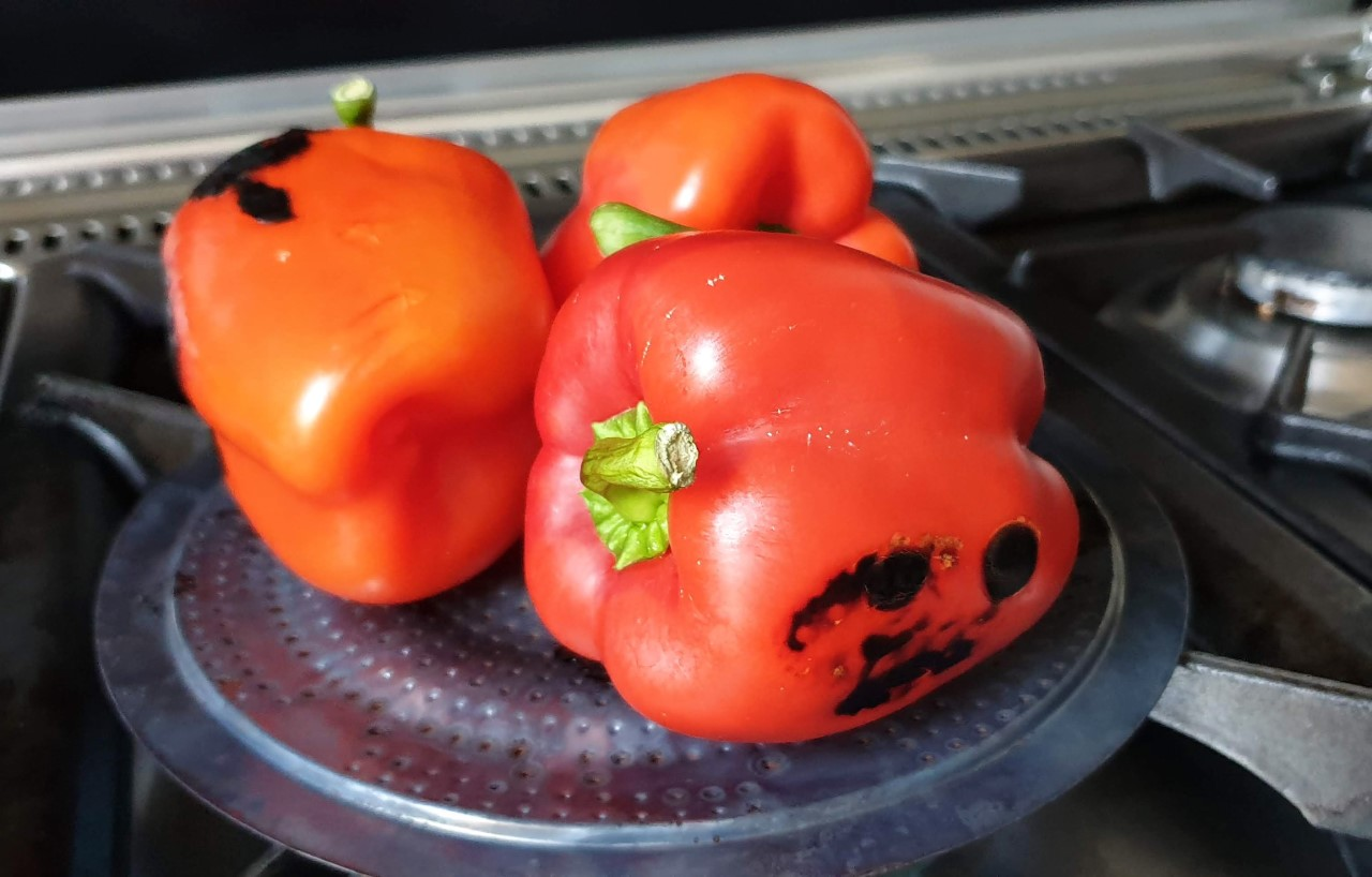 thumbnail_grilled peppers.jpg
