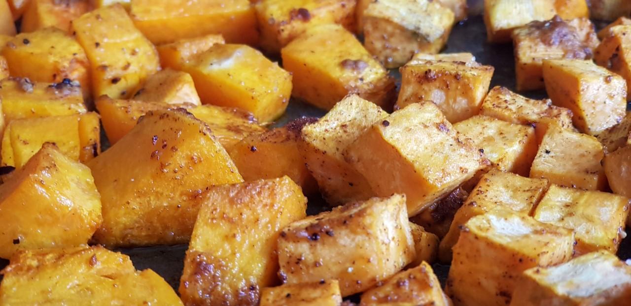 thumbnail_roast butter nut.jpg