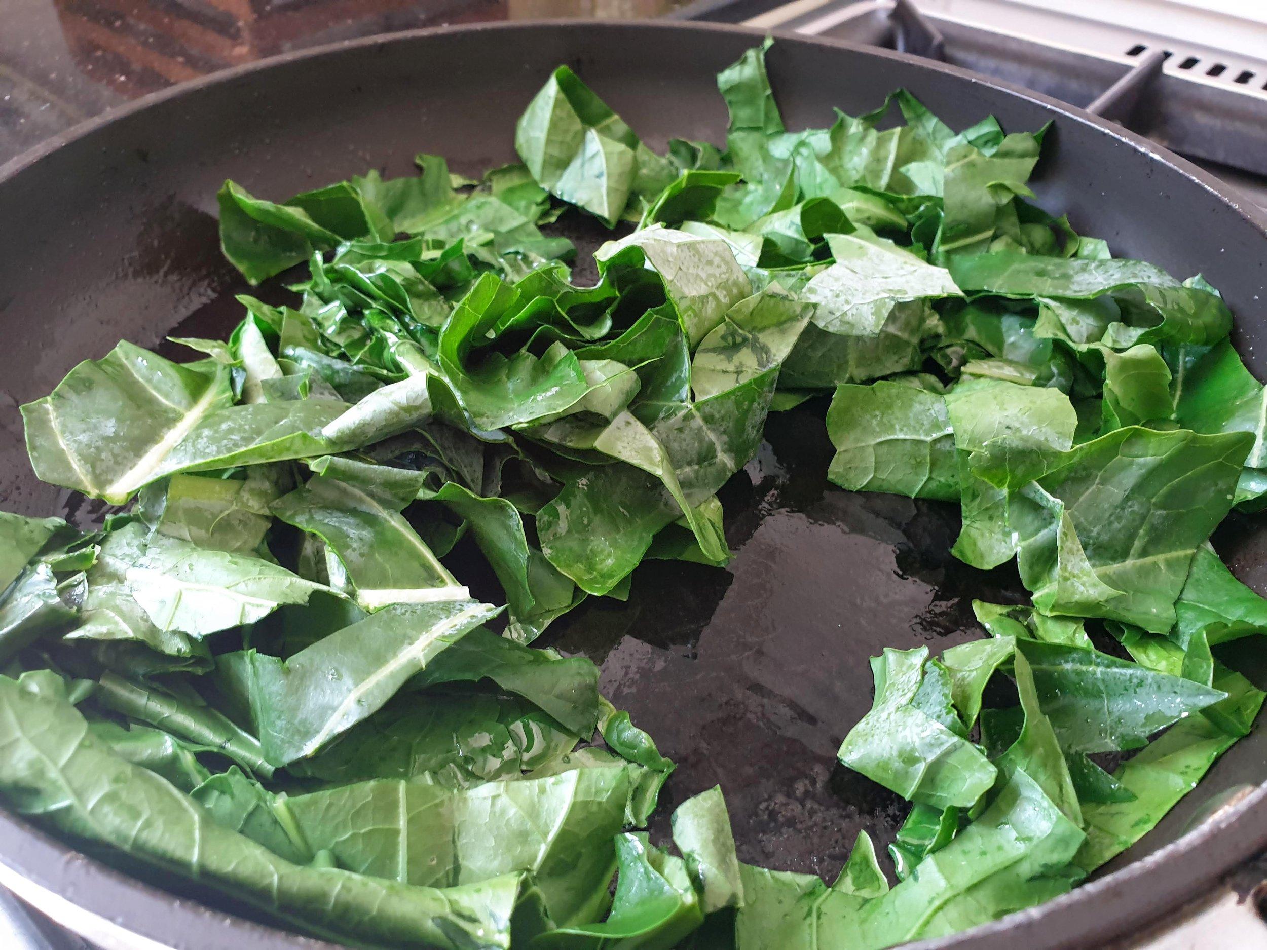 saute kale until wilted.jpg
