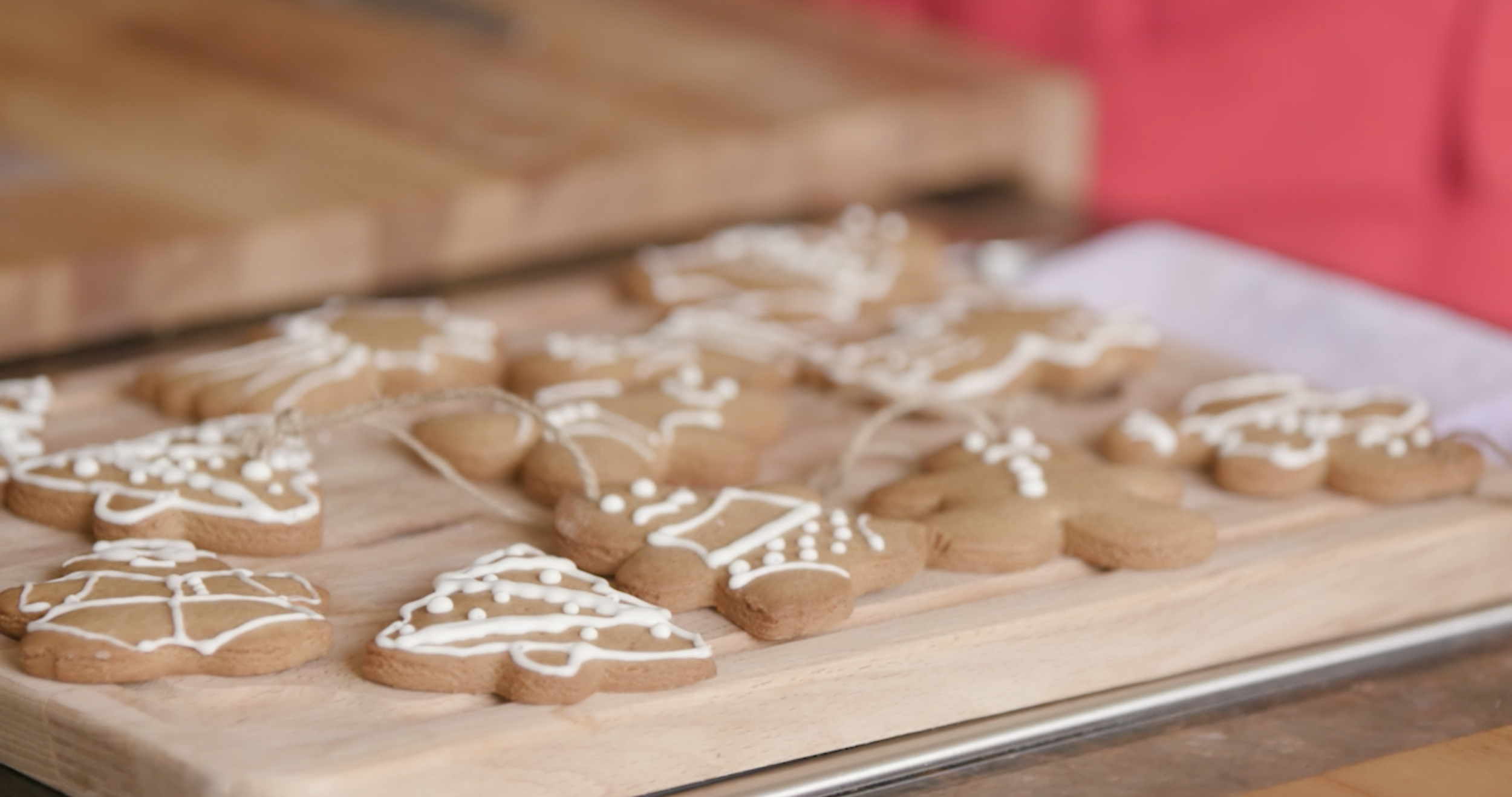 Gingerbread+Cookies.png