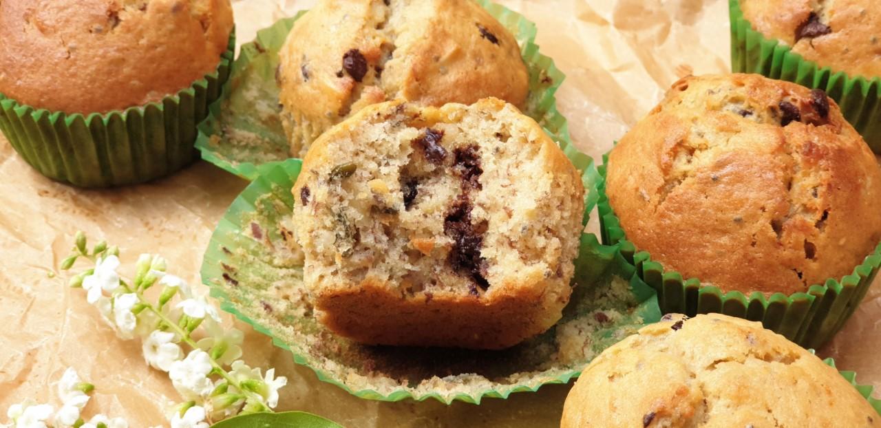 thumbnail_Banana muffin 3.jpg