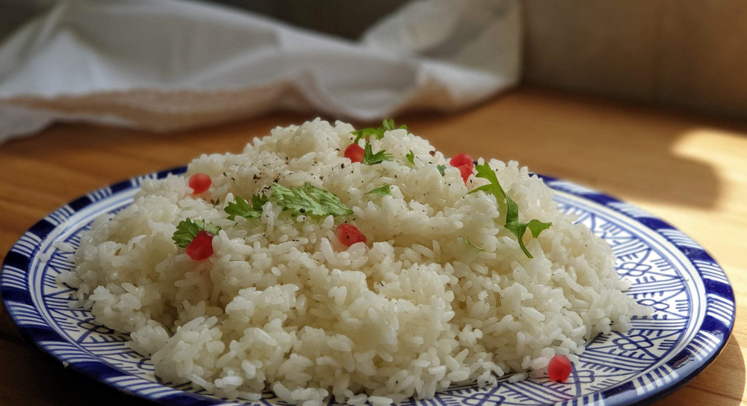 rice cover photo.jpg