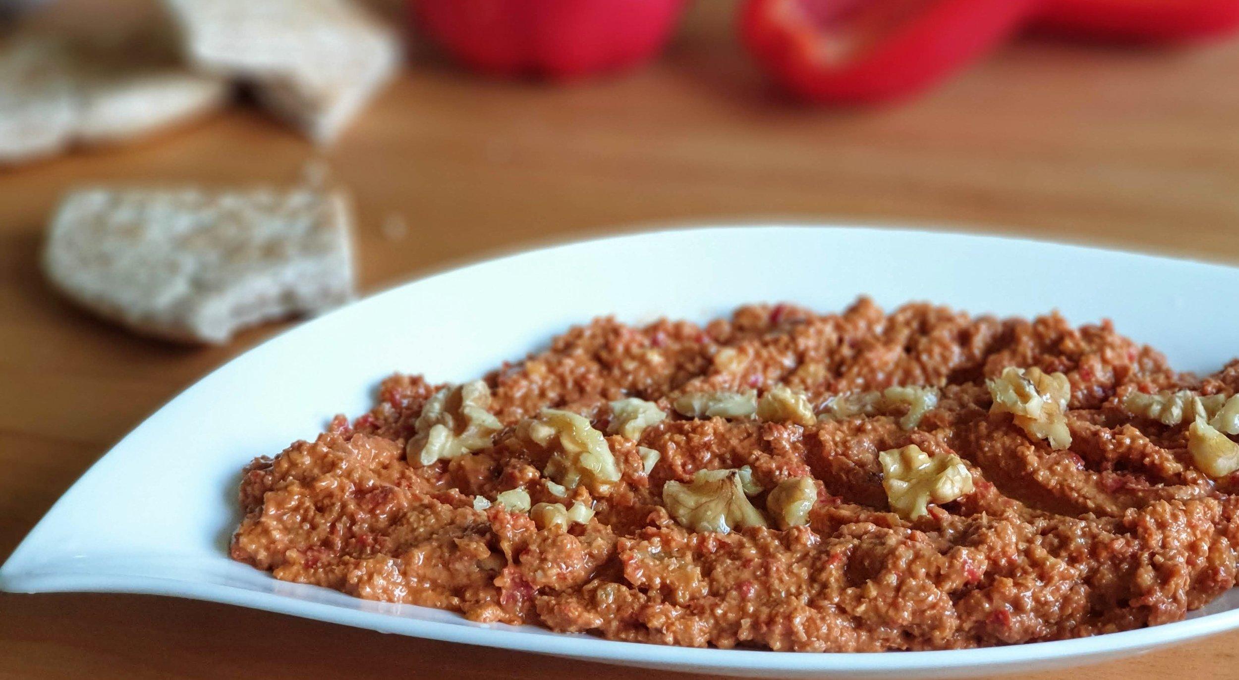 Muhammara recipe.jpg