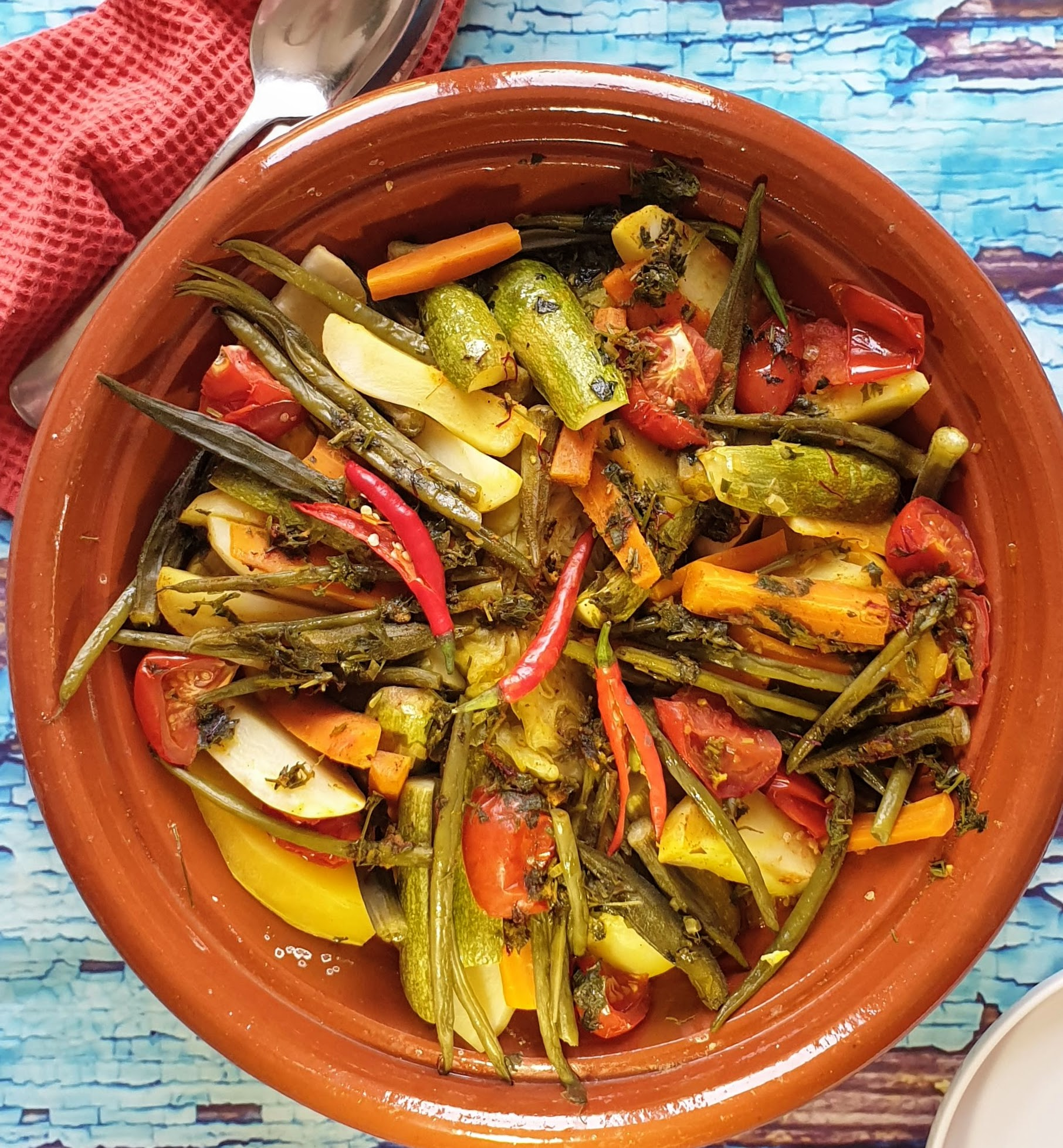 vegetable tagine 1.jpg