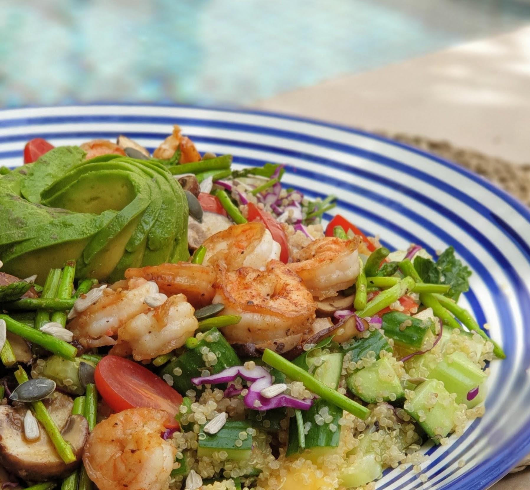 grilled prawn salad 2.jpg