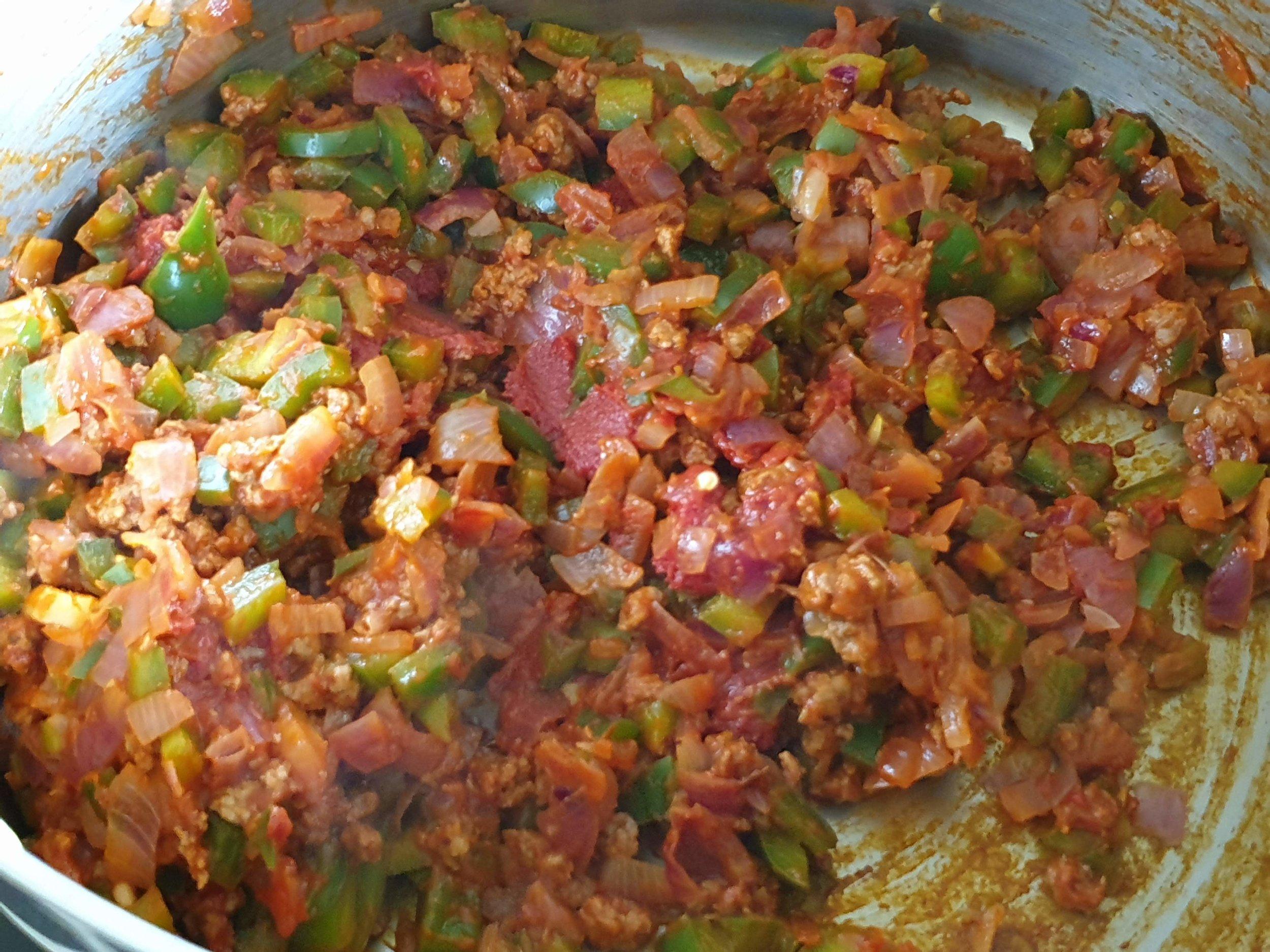 adding tomato paste.jpg