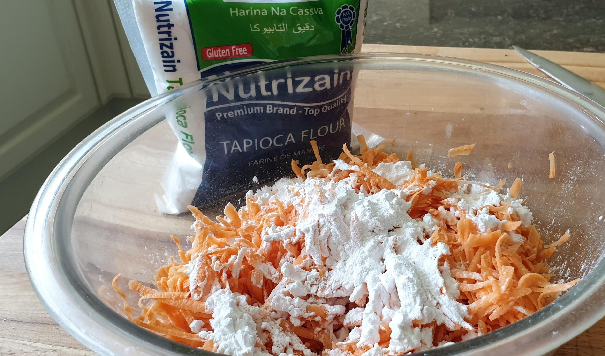 mixing tapiocan with sweet potato.jpg