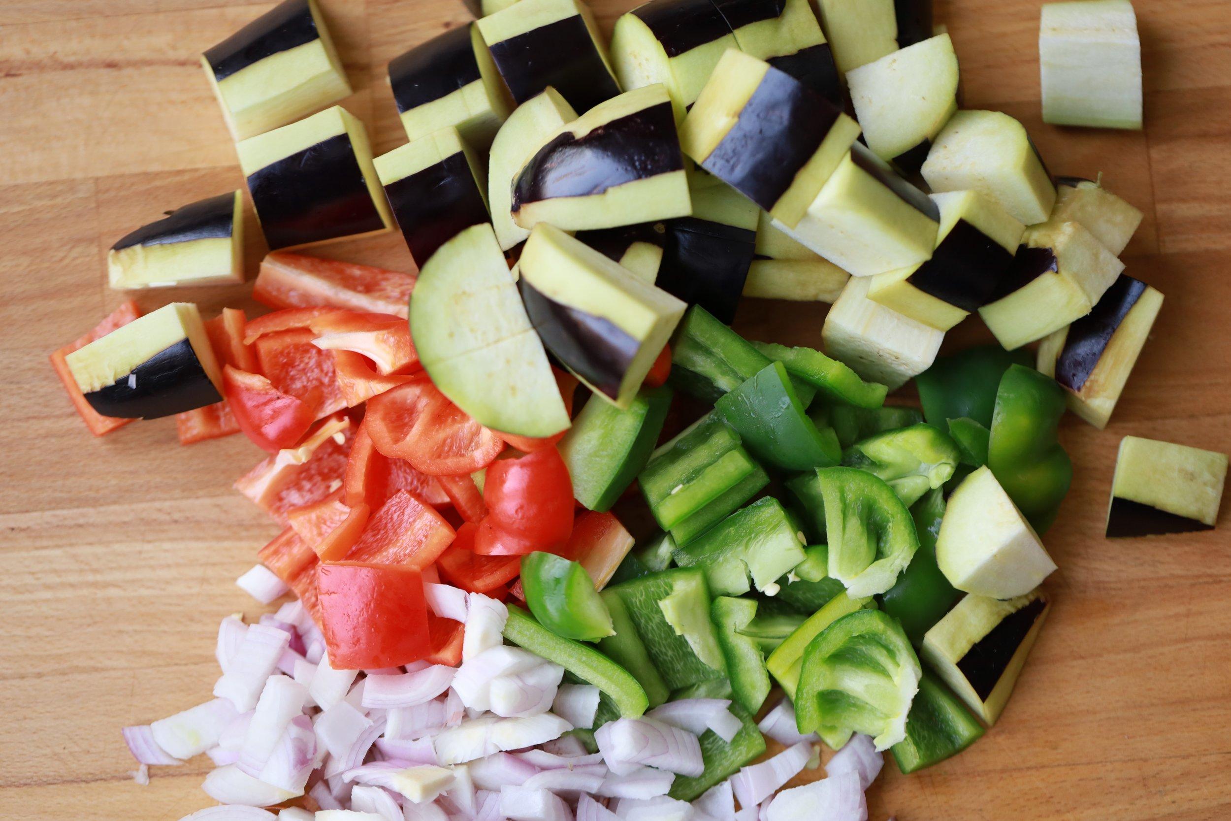 cut veg.JPG