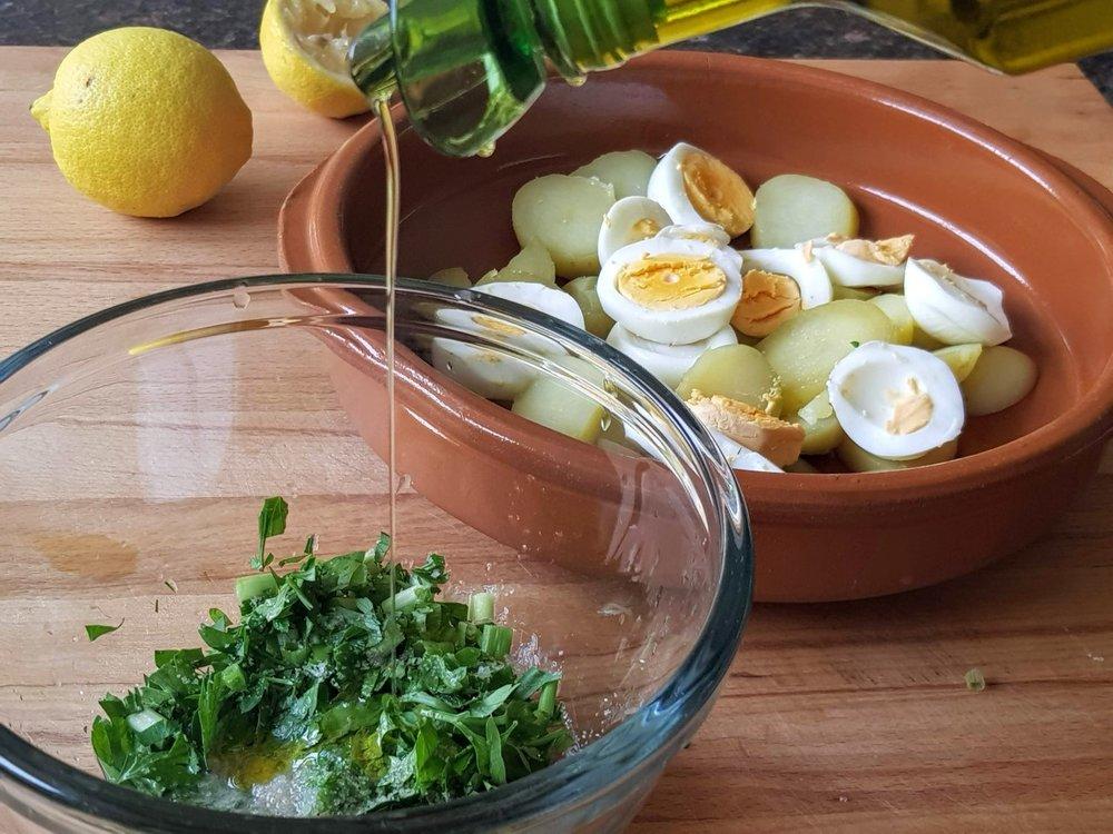 thumbnail_adding+olive+oil.jpg