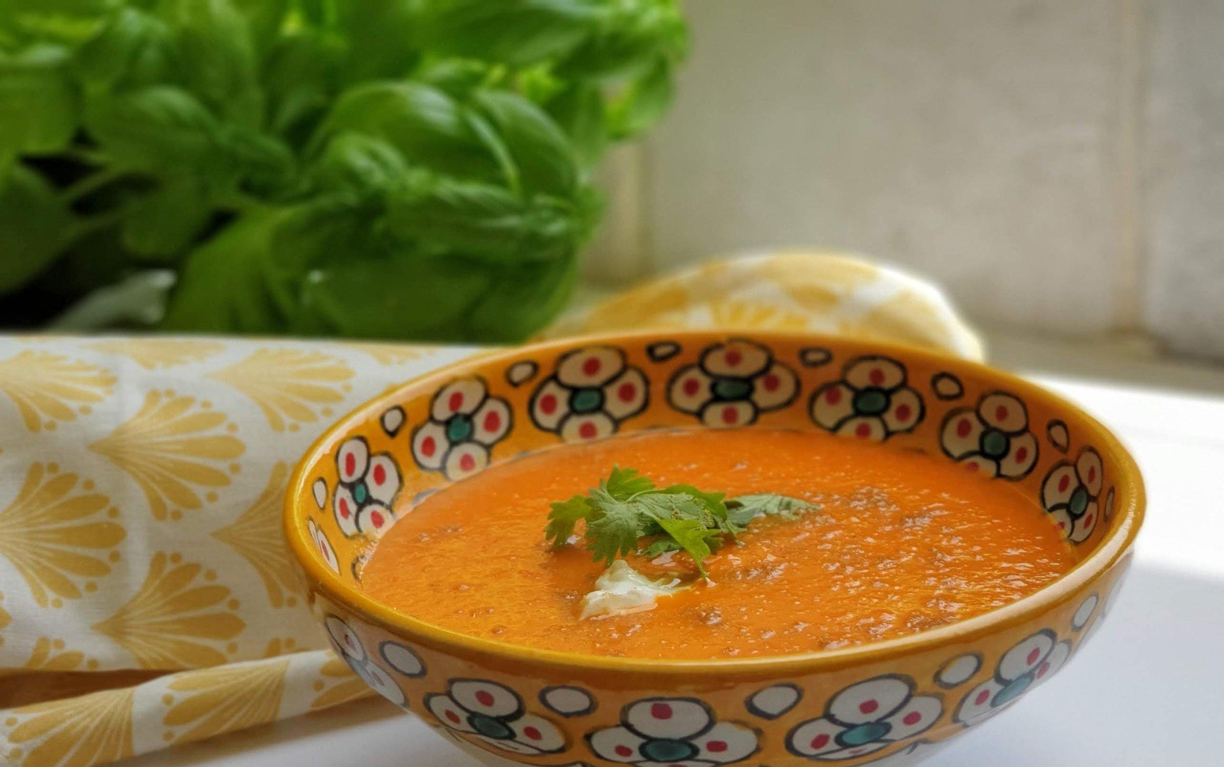 carrot & red pepper lentil soup 2.jpg