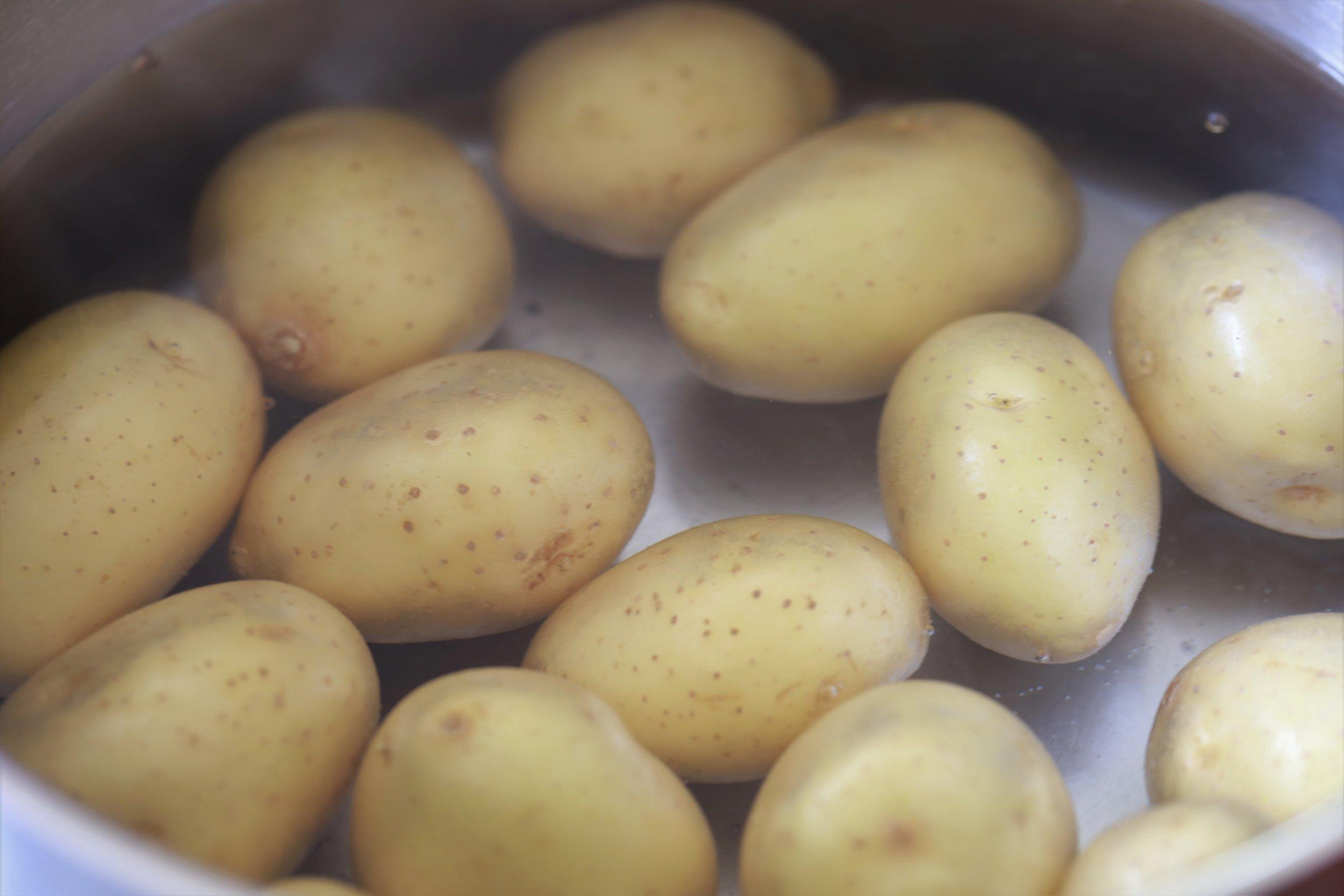 boil potato.JPG